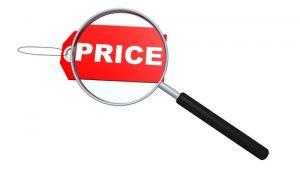agrotax, szántó ár, eladó szántó, termőföld, föld ára, x-agro