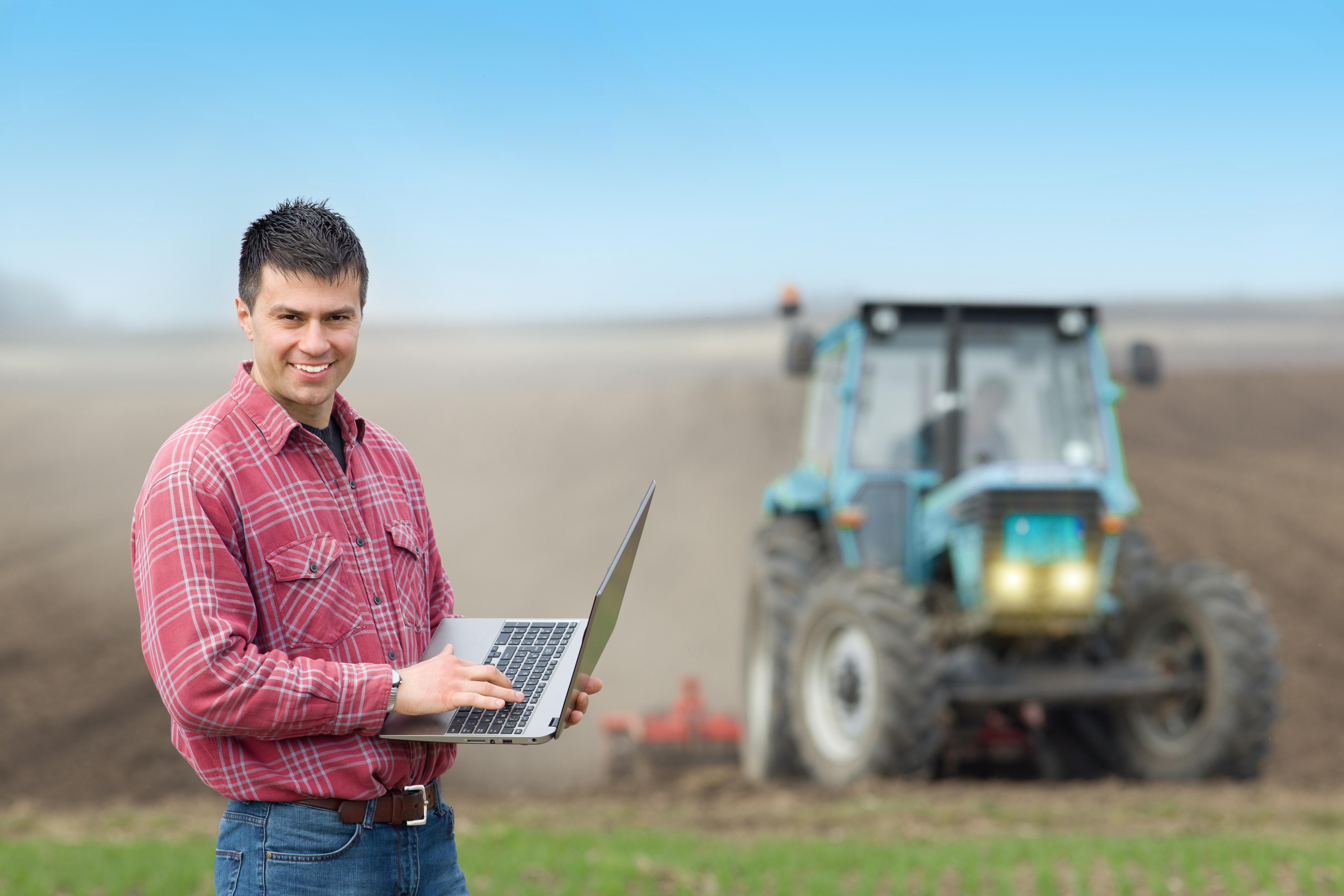 xagro, internet, termőföld, értékbecslés, mennyit ér a földem?, szántó, traktor